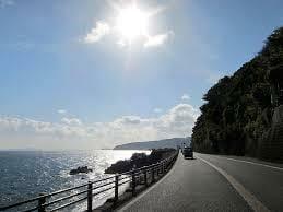 Kansai Awaji Island