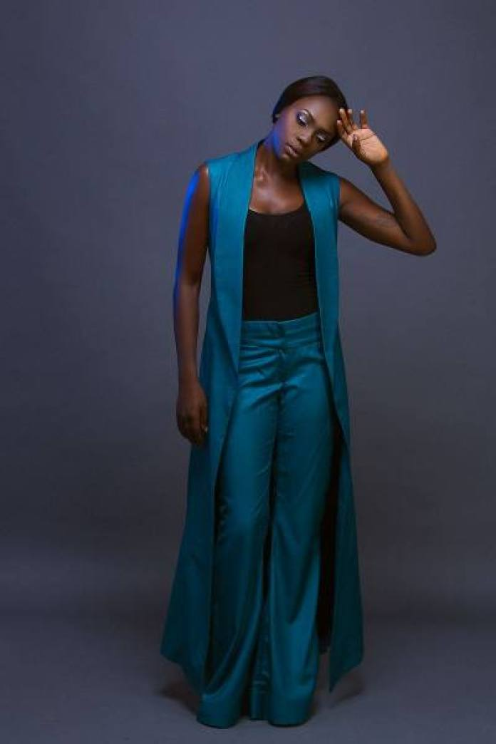 Jason-Porshe-Bella-Vista-Collection-Lookbook-fashionghana-african-fashion-July2015010-4