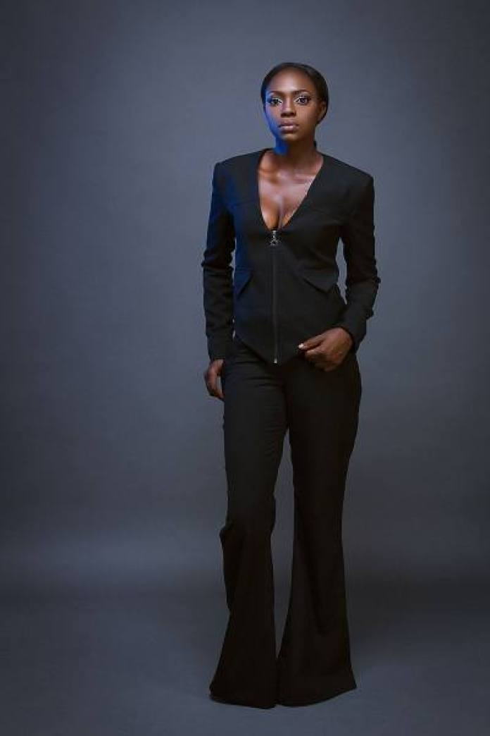 Jason-Porshe-Bella-Vista-Collection-Lookbook-fashionghana-african-fashion-July2015010-6