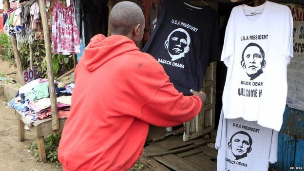 T-shirt sellers reuters
