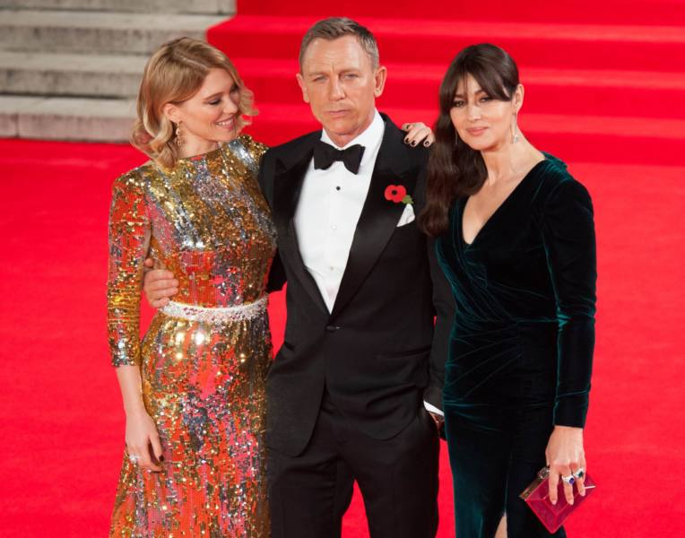 Lea-Seydoux-Daniel-Craig-Monica-Bellucci-5-Feature.jpg?fit=764%2C600&ssl=1