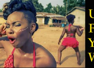 yemi-alade-johnny-uche-face-your-work