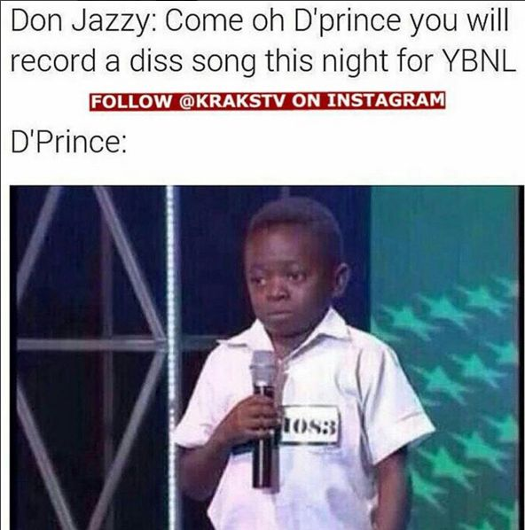Olamide Don Jazzy Twitter Beef -6