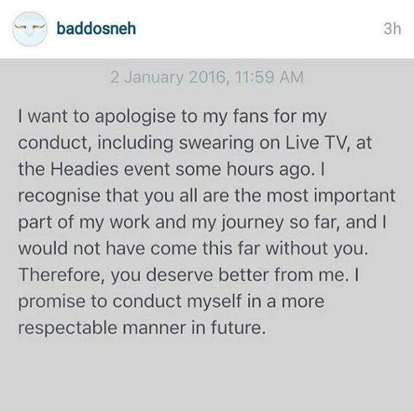 Olamide Don Jazzy Twitter Beef -9