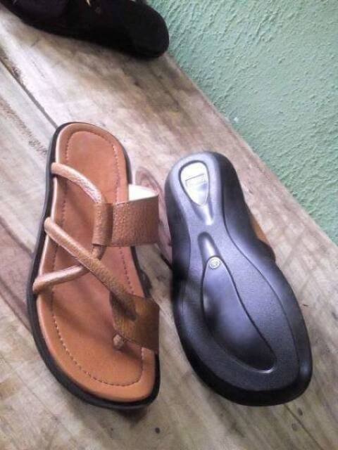 Tunde Lawal Shoes -2