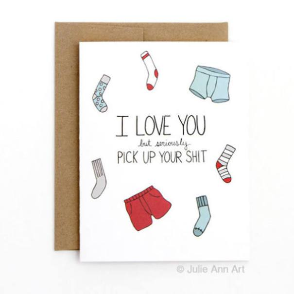 anti-valentine-day-card-funny-4