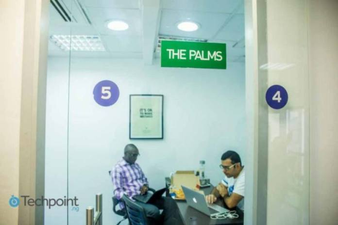efritin-office-The Palms