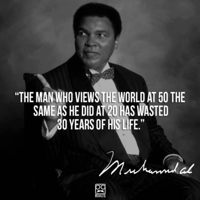 Muhammad-Ali-quote-on-being-50