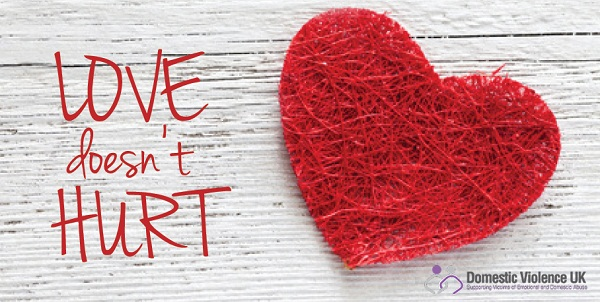 Abuse And Heartbreak As A Test Of True Love Do Not Ever Accept It