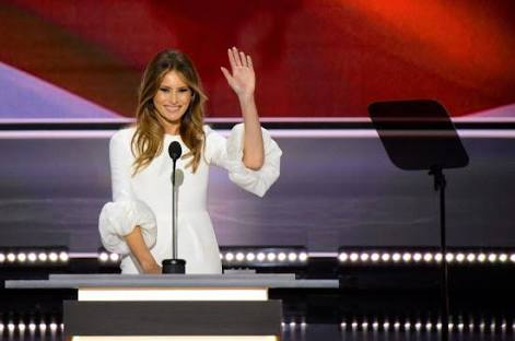 images-10 Melania Trump: Chill people, can she & her Media aides be that dumb?