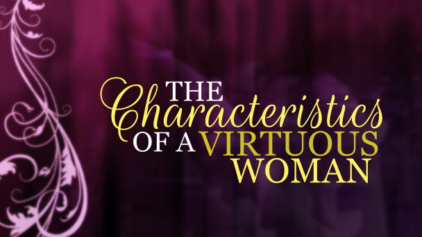 qualities-of-a-virtuous-woman
