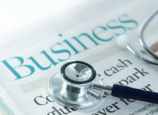 Business Healthcheck & Consulting