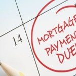 Mortgage-Payment-Calendar