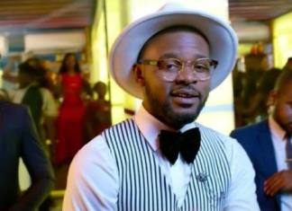 Falz - Chardonnay Music ft Poe and Chyn