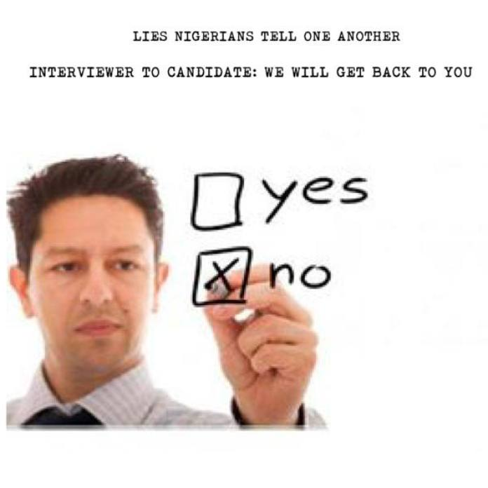 lies-nigerians-tell-one-another-7