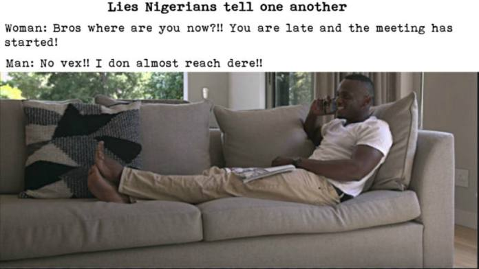lies-nigerians-tell-one-another