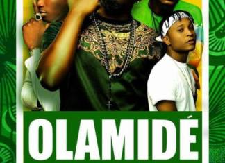 olamide-in-london-concert-2016