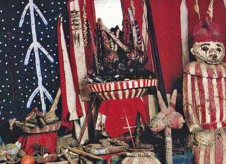 premium-times-man-becomes-paralysed-after-destroying-traditional-shrine