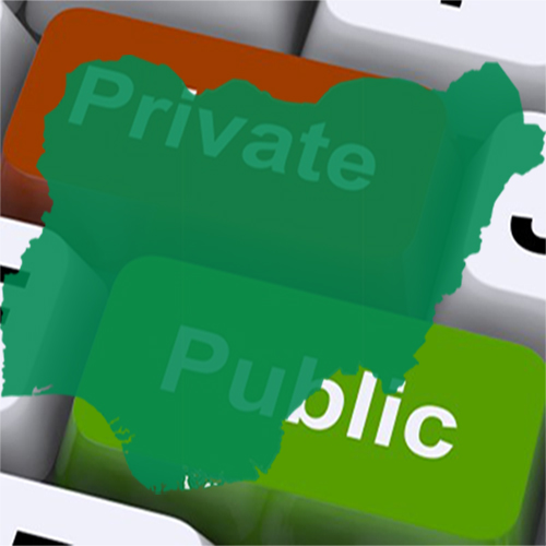 private-public-partnership-selling-nigerias-national-assets