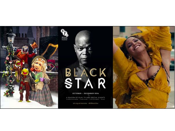 black-month-at-the-bfi