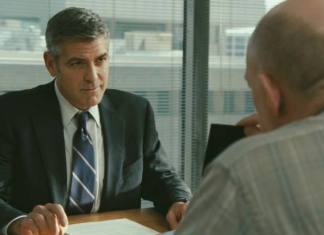 george-clooney-up-in-the-air-scene