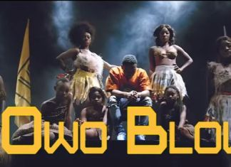 owo-blow-olamide-youtube