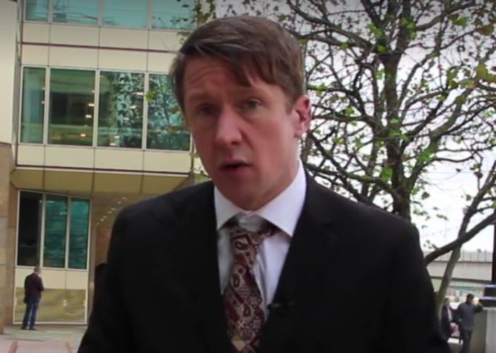 jonathan-pie-the-agony-of-choice-feature