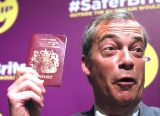 nigel-farage-british-passport