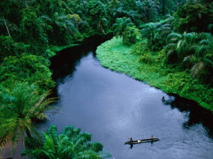 scenery-of-congo-national-geographic