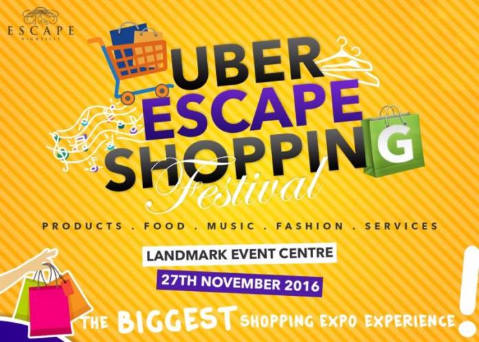 uber-escape-shopping-festival-1