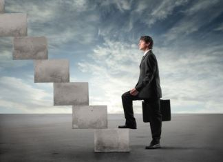 Are You Clear On Your Next Business Step?