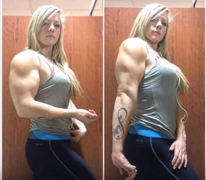 rachel-plumb-arms (A few thoughts on Physical Attractiveness)