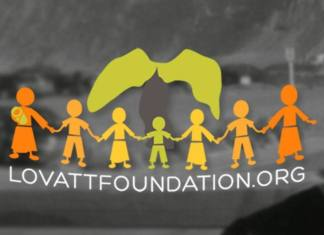 lovatt-foundation-org