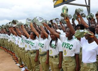 nysc-youth-corps
