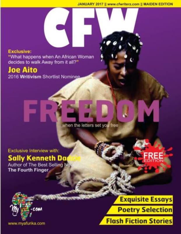 CFW_Freedom_Magazine_Cover