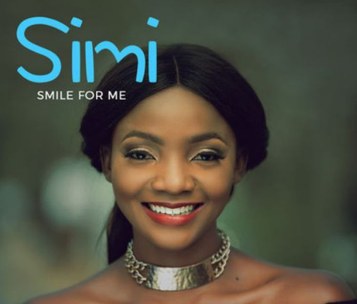 Simi-Smile-for-me