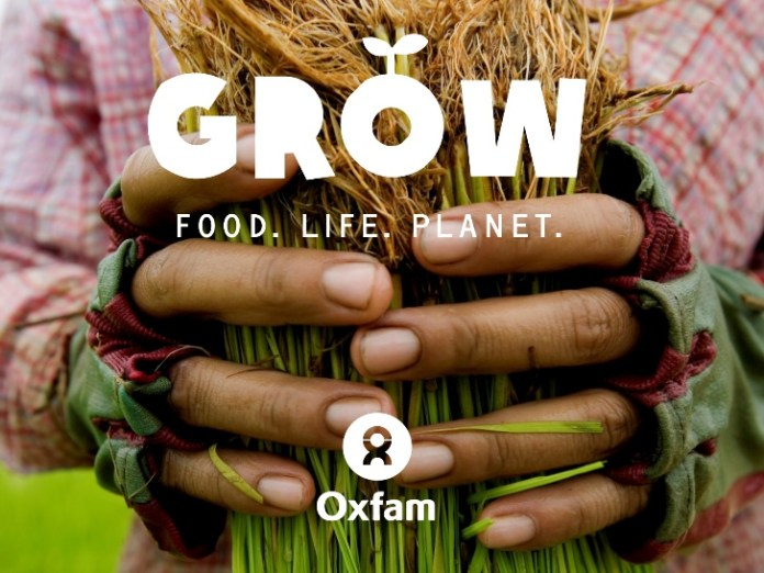 oxfam-connects-2012