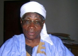 Northern elders - Premium Times