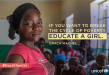 If-You-Want-To-Break-The-Cycle-Of-Poverty-Educate-A-Girl-International-Day-Of-The-Girl