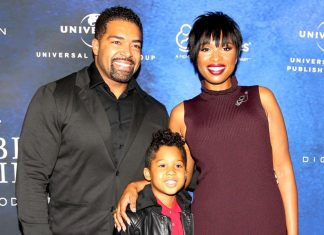jennifer-hudson-david-otunga-david-daniel-jr - feature
