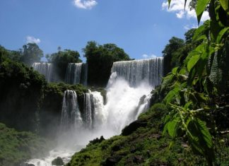 waterfalls-in-nigeria