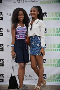 MTV Shuga Audition 2019