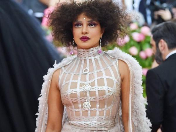 Priyanka-Chopra-Look-in-Met-Gala-2019-1