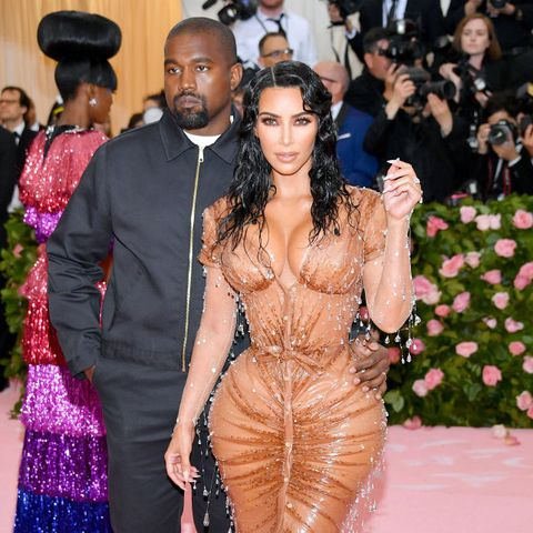 kanye-west-and-kim-kardashian-attend-the-2019-met-gala-news-photo-1147427493-1557188930