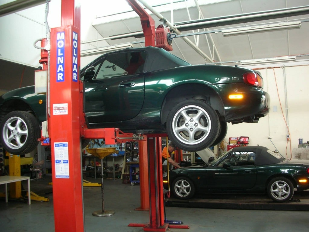 Auto Servicing 101 Practical Tips On Getting Quality Ca