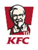 Logotipo KFC