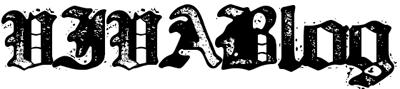 font3.png