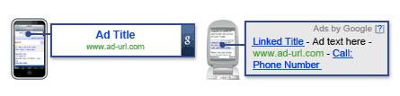 googleadiphonever.png