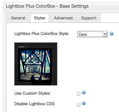 Lightboxplus youtubesetting 00