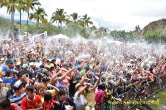 Carnaval 2017- Catamayo- Alma Bella (1)022